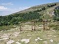 Orduña - Txarlazo 08.jpg