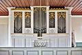 Orgel Odagsen2.jpg