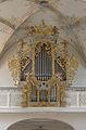 Orgel Pfarrkirche Völs am Schlern.jpg