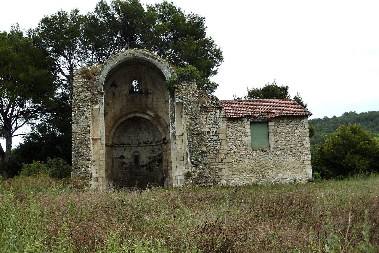 Orgon Saint-Véran 871.JPG
