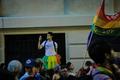 Orgullo Rosario 2018 23.png