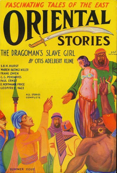 Oriental stories 1931sum v1 n5