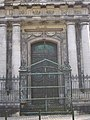 Orléans – hôpital Porte Madeleine, chapelle (03).jpg