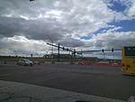 Orlando Intermodal Terminal (31875654330).jpg