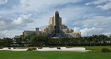 list of tallest buildings in orlando wikivisually rh wikivisually com