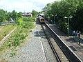 Ormskirk railway station, Lancashire (geograph 3266769).jpg