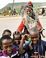 Oromo Man, Ethiopia (8134606273).jpg
