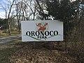 Oronoco Park Sign.jpg