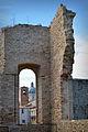 Ortona - Castello Aragonese - 004.jpg