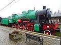 Os24-39 - Warsaw Rail Museum.jpg