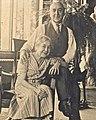 Oscar Dufresne et Aexandrine Pelletier (2).jpg