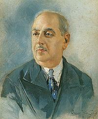 Oscar Pereira da Silva - 1936 - Auto-retrato.jpg