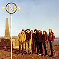 Oscarsäule 1973.jpg