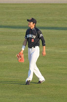 Oshima yohei.jpg
