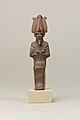 Osiris MET X.352.3 001001.jpg