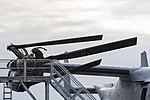 Osprey maintenance on the Ocean 151118-M-EF955-103.jpg