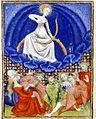 Othea's Epistle (Queen's Manuscript) 10.jpg