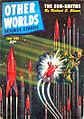 Other worlds science stories 195207.jpg