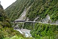 Otira Gorge Road.jpg
