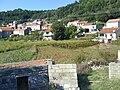 Otok Korčula04530.JPG