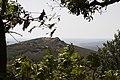Otra Peña - panoramio (1).jpg