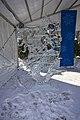 Ottawa Winterlude Festival Ice Sculptures (35566969515).jpg