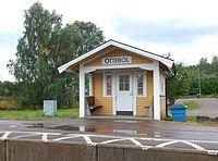 Ottebol station I.JPG