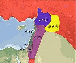 Ottoman Syria 1918-ar.jpg