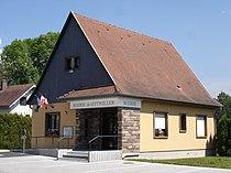 Ottwiller (67) mairie.jpg