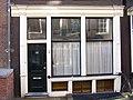 Oude Spiegelstraat 1 door.JPG