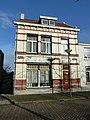 Oudenbosch 7 HB GM Doelpad 13 29112019.jpg
