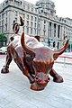 Outdoor-city-monument-statue-bull-sculpture-338173-pxhere.jpg
