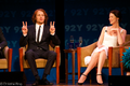 Outlander premiere episode screening at 92nd Street Y in New York 13.png