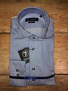 Mannen Blouse Of Overhemd.Overhemd Wikipedia