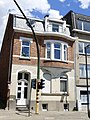 Overijse Brusselsesteenweg 588 - 231462 - onroerenderfgoed.jpg