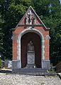 Overijse begraafplaats A.jpg