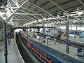 Overview of Leeds City railway station 13.jpg