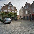 Overzicht Markt en rechts Gasthuisstraat - Ootmarsum - 20373153 - RCE.jpg