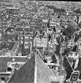 Overzicht van af Noorderk. naar het noorden - Amsterdam - 20010812 - RCE.jpg