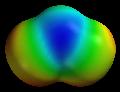 Ozone-elpot-3D-vdW.png