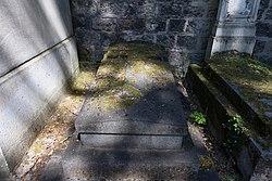 Tomb of Masse