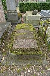 Tomb of Dehay