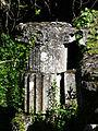 Périgueux 20-22 rue Romaine ruines (2).jpg