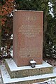 Pöytyä red guard memorial 1918 2.jpg