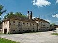 Přehořov - bývalý pivovar.jpg