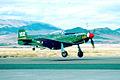 P-51race102landing (5268190582).jpg