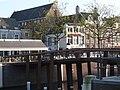 P1000896 copyHoge brug Haven Breda.jpg