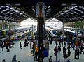 P1060284 Paris XII gare de Lyon gd hall rwk.JPG