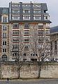 P1160680 Paris Ier quai des Orfèvres n42 rwk.jpg