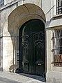 P1210034 Paris III rue de Thorigny n8 rwk.jpg